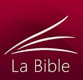application la bible segond 21
