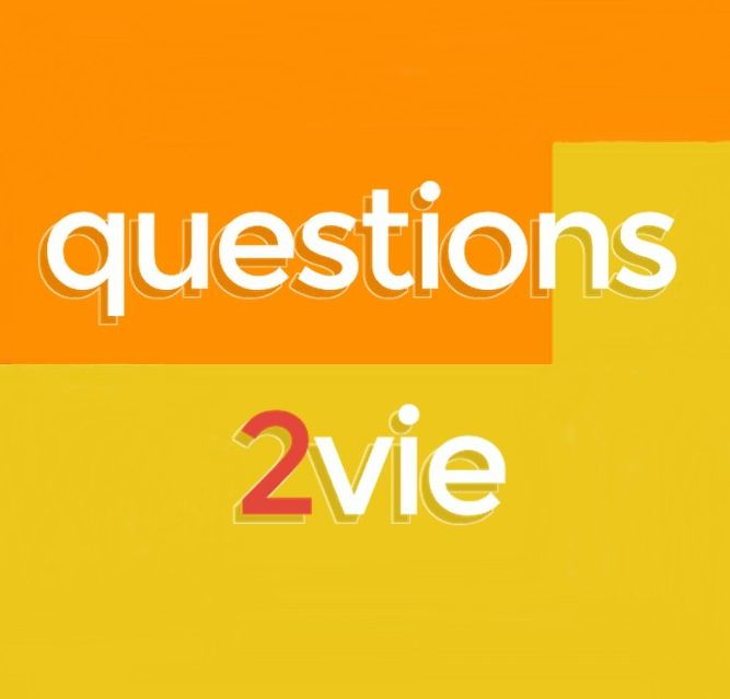 Question2vie