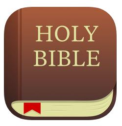 application bible youversion